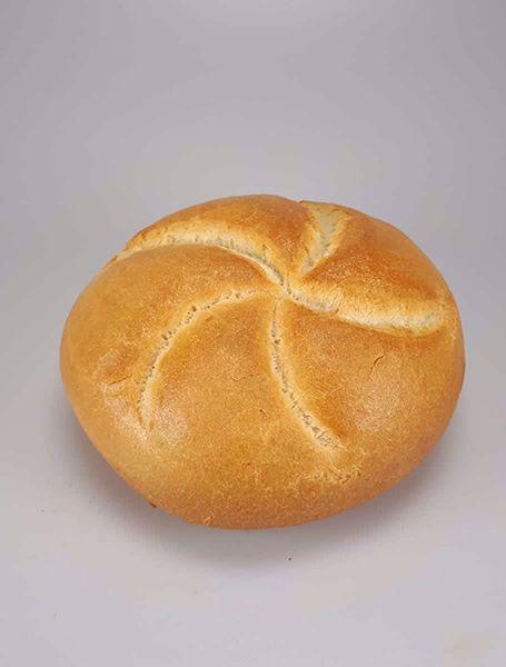 Afbeelding van Kaiserbroodje